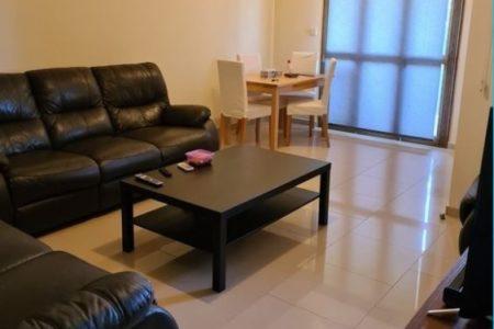 Продажа: Апартаменты, Ливадиа, Ларнака, FC-27089