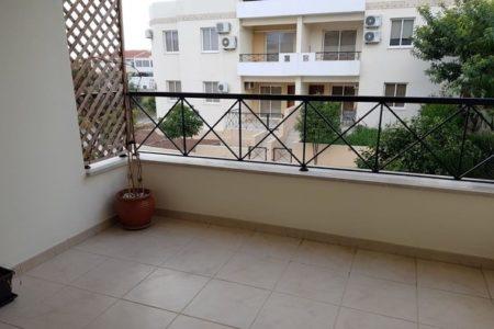 Продажа: Апартаменты, Ороклини, Ларнака, FC-27226