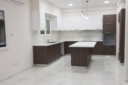 Аренда: Апартаменты, Омониас, Лимассол, FC-27048