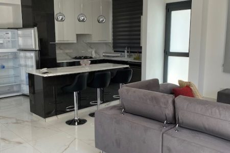 Продажа: Дом, Вергина, Ларнака, FC-27035