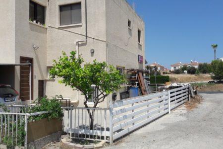 Продажа: Апартаменты, Ливадиа, Ларнака, FC-27088