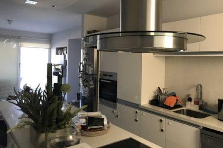 Продажа: Апартаменты, Ливадиа, Ларнака, FC-27097
