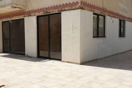 Продажа: Апартаменты, Паралимни, Фамагуста, FC-27459