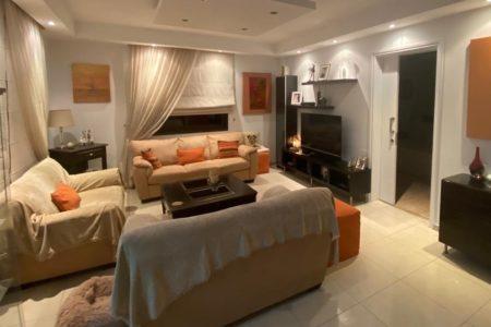 Продажа: Апартаменты, Дросиа, Ларнака, FC-27282