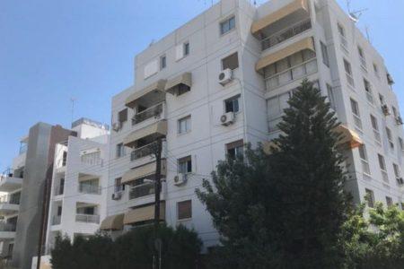 Продажа: Апартаменты, Строволос, Никосия, FC-27886