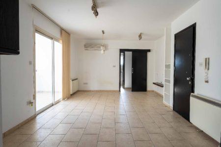 Продажа: Апартаменты, Строволос, Никосия, FC-27857
