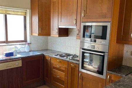 Продажа: Апартаменты, Неаполи, Лимассол, FC-27624