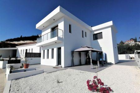 Продажа: Дом, Пареклисиа, Лимассол, FC-27817