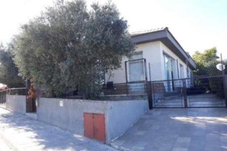Продажа: Дом, Пера Оринис, Никосия, FC-27591