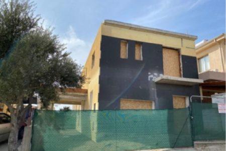 Продажа: Дом, Лакатамиа, Никосия, FC-27471