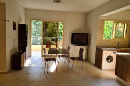 Продажа: Апартаменты, Yermasoyia, Лимассол, FC-27389