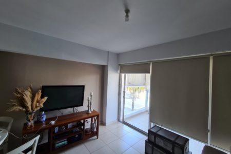 Продажа: Апартаменты, Апостолос Лукас, Ларнака, FC-27255