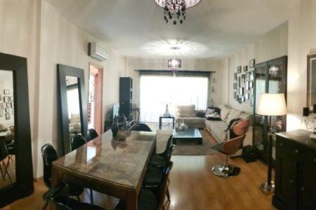 Продажа: Апартаменты, Меса Гитониа, Лимассол, FC-27627