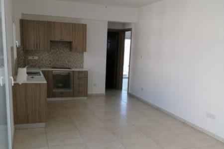 Продажа: Апартаменты, Город, Ларнака, FC-27495