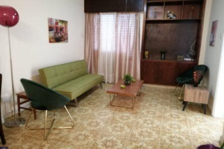 Аренда: Апартаменты, Айос Антониос, Никосия, FC-27349