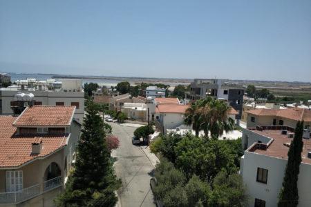 Продажа: Апартаменты, Дросиа, Ларнака, FC-28218