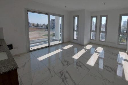 Продажа: Апартаменты, Айос Георгиос, Ларнака, FC-28561