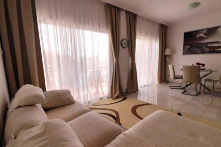 Продажа: Апартаменты, Туристический район Гермасойа, Лимассол, FC-28007