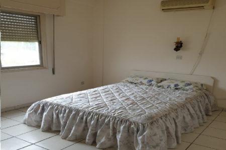 Аренда: Апартаменты, Меса Гитониа, Лимассол, FC-29069