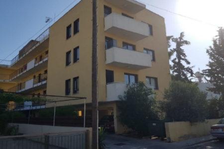 Продажа: Апартаменты, Кемакли, Никосия, FC-29844