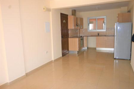 Продажа: Апартаменты, Паралимни, Фамагуста, FC-29969