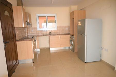 Продажа: Апартаменты, Паралимни, Фамагуста, FC-29962