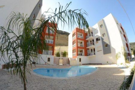 Продажа: Апартаменты, Гермасойа Виладж, Лимассол, FC-29916