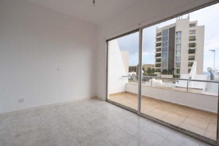 Продажа: Апартаменты, Agios Tychonas, Лимассол, FC-31270