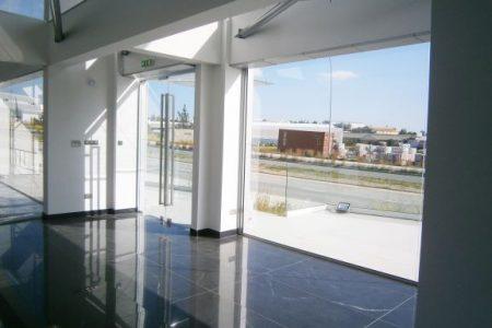 Продажа: Здание, Строволос, Никосия, FC-33060