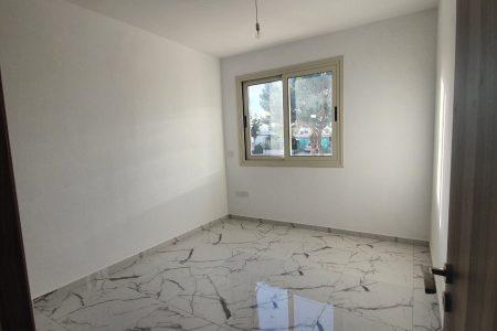 Аренда: Апартаменты, Героскипу, Пафос, FC-33083