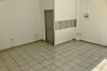Аренда: Магазин, Акрополи, Никосия, FC-33275