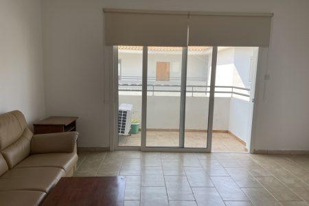 Аренда: Апартаменты, Аглантсиа, Никосия, FC-33463