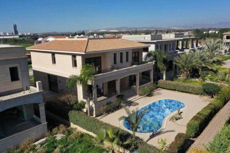 Продажа: Инвестиционная жилая недвижимость, Зиги, Ларнака, FC-33506