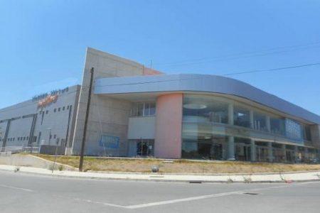 Продажа: Здание, Строволос, Никосия, FC-33669