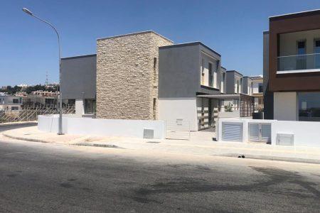Продажа: Дом, Юниверсал, Пафос, FC-33740