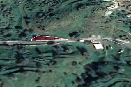 Продажа: Земля под жилую застройку, Pano Pyrgos, Никосия, FC-34383