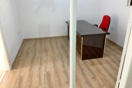 Аренда: Офис, Центр Города, Никосия, FC-34426