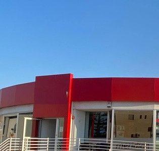 Продажа: Здание, Закаки, Лимассол, FC-34518
