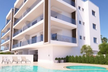 Продажа: Апартаменты, Като Пафос, Пафос, FC-34597