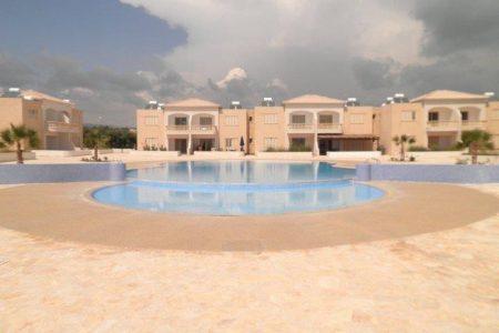 Продажа: Апартаменты, Мандриа, Пафос, FC-34733